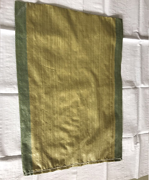 粮食编织袋