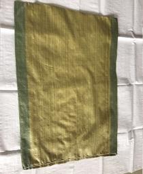 海城粮食编织袋