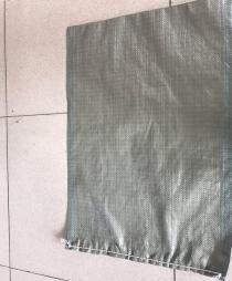 海城饲料袋
