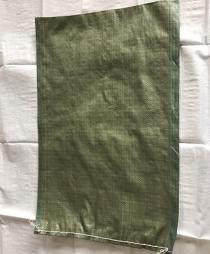 海城饲料编织袋