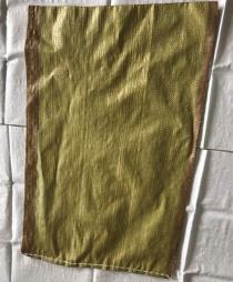 海城土编织袋厂家