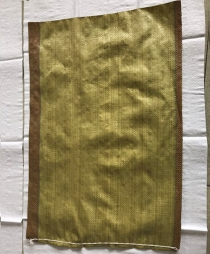 沈阳包装袋