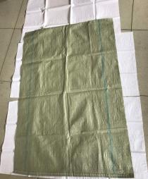 包装编织袋